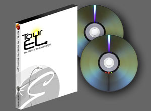 TourEL-BOXwDVDs300p