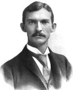 Olver Shallenberger