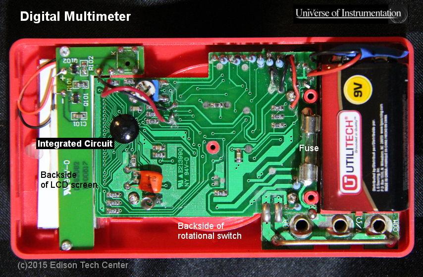 DigiMeterInsidesDiagram900