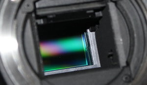 Picon-Photosensors300