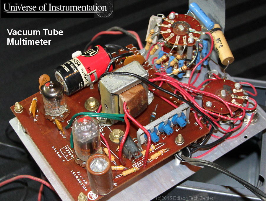 VacuumTubeVoltmeterInsides900