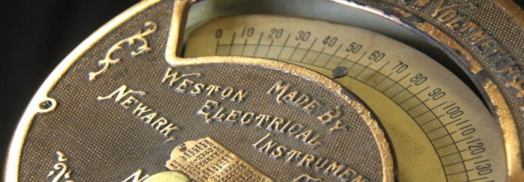 cropped-WestonBrassMeter700-1-700x288.jpg