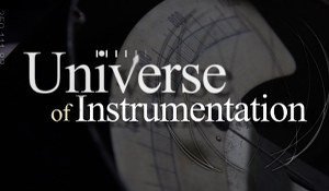 Universe of Instrumentation Program