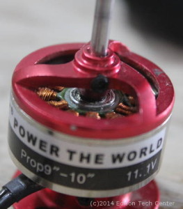 DCmotorWindings400