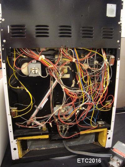 OvenMicrowaveBack400