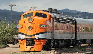 Picon-Diesel300