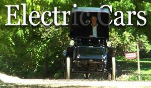 Picon-ElecCars300