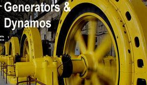 Picon-Generators300