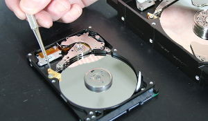 Picon-HDDs300