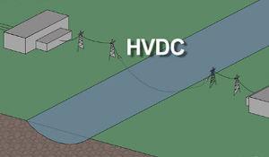 Picon-HVDC300