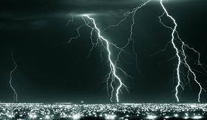 Picon-Lightning300