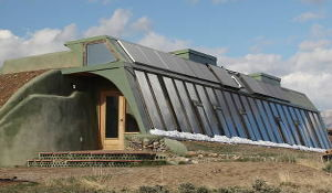 Picon-PassiveSolarHse300