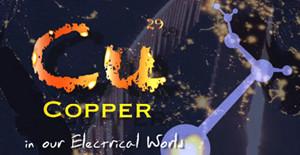 Title2Copper300