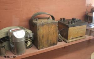 Detonator600