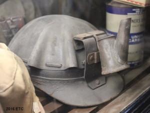Hat-oilLamphead700