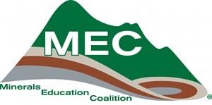 MEC_Logo_Color-300
